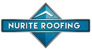 Nurite Roof